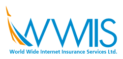 World Wide Internet Insurance Services Ltd